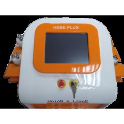 Hebe Plus